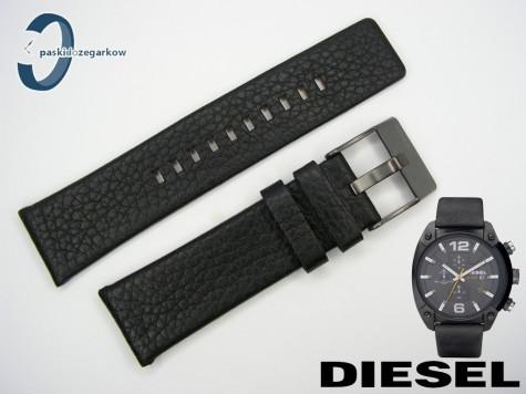 DZ4205