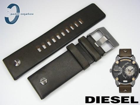 DZ7364