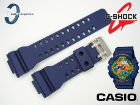 Pasek do Casio GA-110FC