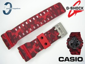 GA-100CM moro czerwone