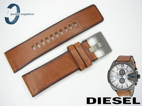 DZ4280