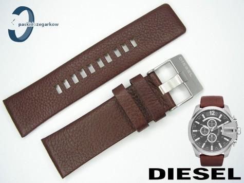 DZ4290