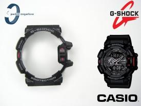 Bezel Casio GA-400-1B, GA-400 czarny matowy