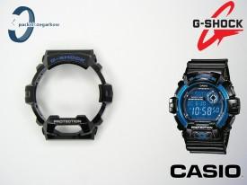 Bezel Casio G-8900A-1, G-8900 czarny połysk