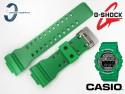 Pasek do Casio GD-120TS-3