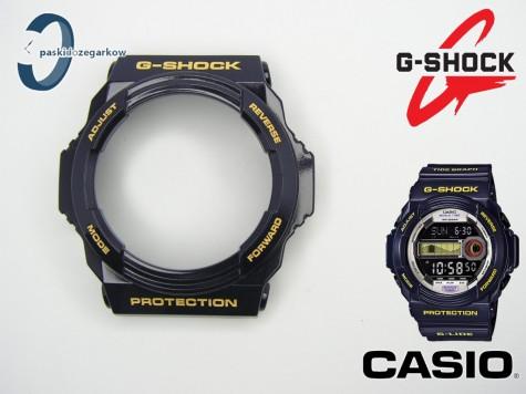 Bezel GLX-150B-6