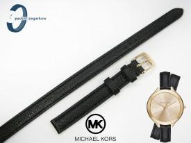 MK2468