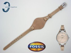 Pasek do zegarka Fossil ES2830