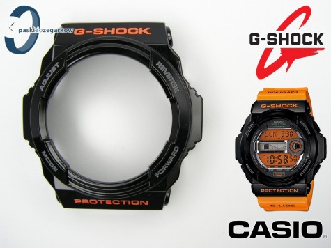 Bezel GLX-150-4