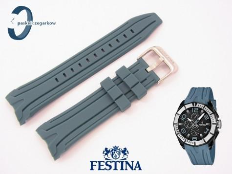 F16670 niebieski