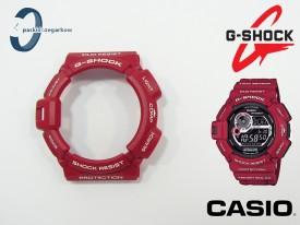 Bezel do Casio G-Shock G-9300RD-4, G-9300 czerwony