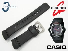 GW-1500