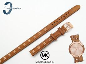 Pasek do zegarka Michael Kors MK2299