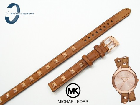 MK2299