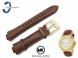 MK2266