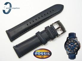 FS5061