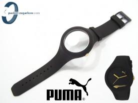 PUMA PU103211008