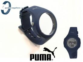 PU911092009