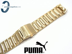 PU103461006