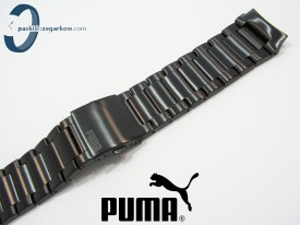 PU103461008