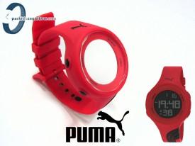 PU911091008