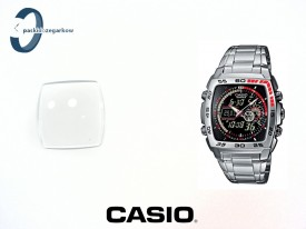 Szkło do Casio EFA-122