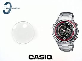 Szkło do Casio EFA-121