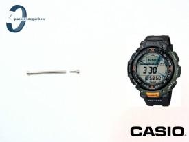 Wkręt Casio PRG-40