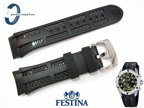 F16526