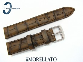 Pasek MORELLATO MODIGLIANI