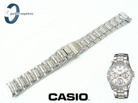Bransoleta Casio SHEEN SHN-3013, SHN-3013D