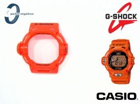 Bezel Casio GW-9200RJ-4