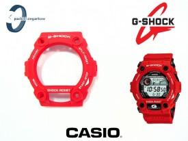 Bezel do Casio G-7900A-4
