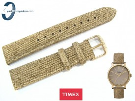 Pasek Timex T2P173
