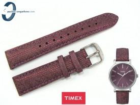 Pasek Timex T2P172