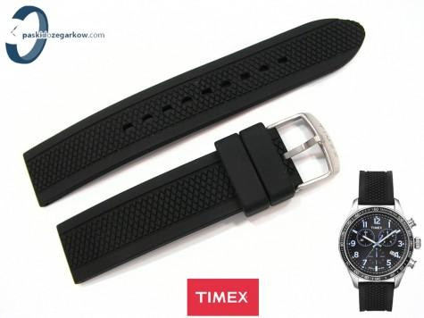 Pasek Timex T2P184