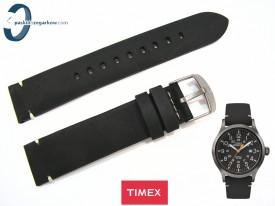 Pasek Timex TW4B01900