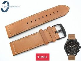 Pasek Timex T2P277