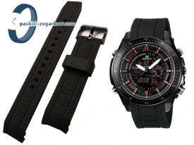 Pasek do zegarka Casio - EFA-132