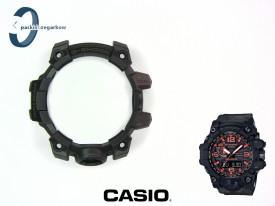Bezel Casio GWG-1000MH-1A, GWG-1000 czarny
