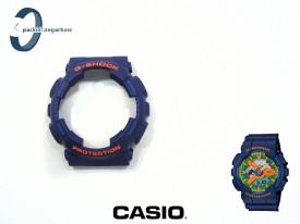 Bezel Casio GA-110FC-2A