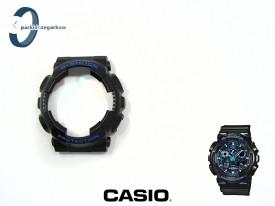 Bezel Casio GA-100CB-1A