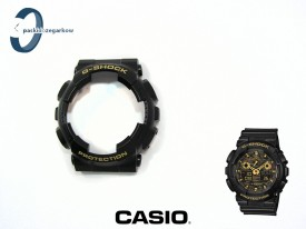 Bezel Casio GA-100CF-1A9
