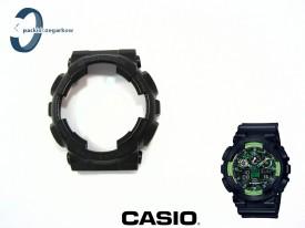 Bezel Casio GA-100LY-1A
