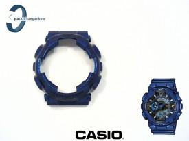 Bezel Casio GA-110NM-2A