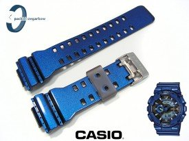 Pasek Casio GA-110NM-2A