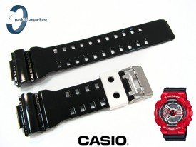 Pasek Casio GA-110RD-4A