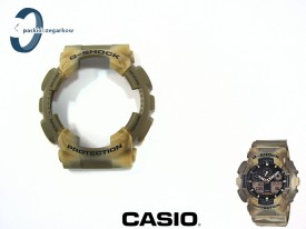 Bezel Casio GA-100MM-5A