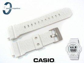 Pasek Casio GD-X6900HT-7