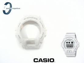 Bezel Casio GD-X6900HT-7